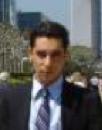 Michael M