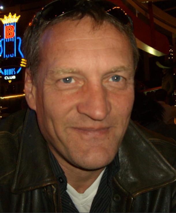 Hervé D